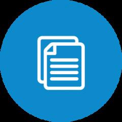 Membership Documents